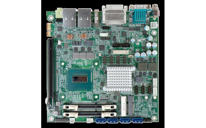 Wade 8022 pc mini itxwade 8022 voltagebd Images