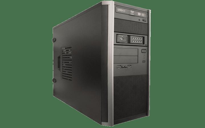 CRVP-S PC